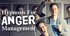 How To Use Hypnosis For Anger Management: Personal Boundaries, Forgiveness & 2 Powerful Hypnotic Techniques To Transform Anger Critical Mind, Short Conversation, Angry Person, Hypnotize Yourself, Similes And Metaphors, Dealing With Anger, Personal Boundaries, Figure Of Speech, Anger Issues