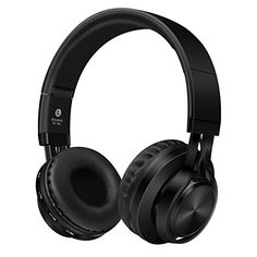 $58.45 >>> Learn more by visiting the image link. (This is an affiliate link) #bluetoothheadphones