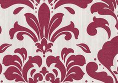 barok behang 108105 Bath Mat, Curtains, Shower, Home Decor, Gray, Black, Form Design, Wall Papers, Paper Envelopes