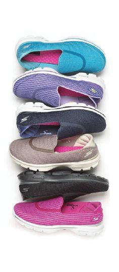 sketcher zapatos usa reviews