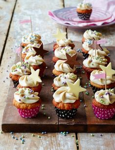 Tiramisu, Mini Cupcakes, Espresso, Cookies, Desserts, Candy, Espresso Coffee, Crack Crackers, Tailgate Desserts