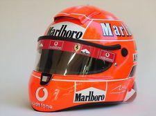 Michael Schumacher - 2005 Ferrari F1