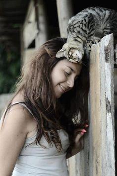 luna mi angel en We Heart It. http://weheartit.com/entry/68205957/via/Luna_mi_Angel