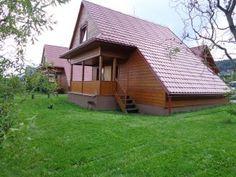 Chalupa-Trstená-Oravská Priehrada 01