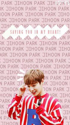 Pogi ni jihoon Iphone Wallpaper, Lock Screen Wallpaper, Kpop Backgrounds, Guan Lin, K Pop, Parks, Kpop Boy, Jinyoung, Lee Daehwi
