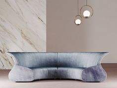 Discover the complete catalogue of Desforma products. All the Sofas and armchairs collections, prices, promotions and official Desforma resellers. Luxury Interior Design, Modern Interior, Sofa Furniture, Modern Furniture, Types Of Sofas, Settee Sofa, Curved Sofa, Dynamic Design, Fabric Sofa