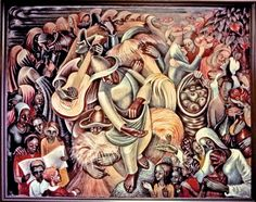 john-biggers_day-of-the-harvest.gif