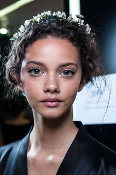 Writing character inspiration character model for Len Female Reference, Photo Reference, Girl Face, Woman Face, Portrait Inspiration, Character Inspiration, Marina Nery, Face Study, Illustration Mode