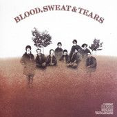 Blood, Sweat & Tears This is a great band from the 70's. And a pretty cool looking 70's album cover, don't you think? But the song on this album that I was thinking of is You've Made Me So Very Happy. I am dedicating it to you guys on Pinterest. I've never had so much fun!!!