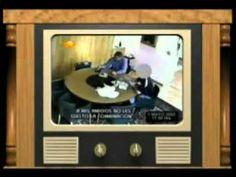 Teletiranía (Teledictadura 2005)