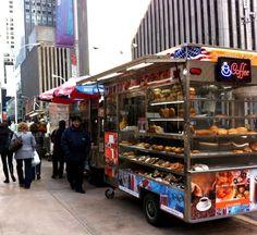 street-food-new-york