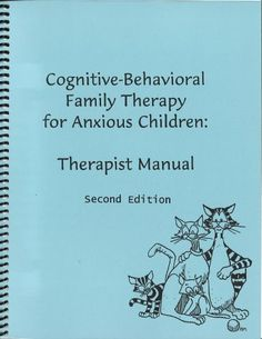 behavioral and cognitive behavioral couple and family Cognitive behavioral therapy is beneficial for a variety of mental health issues learn about promises' approach to cbt & how it can aid your recovery in cognitive behavioral therapy, a specially trained therapist helps clients understand the connection between thoughts, feelings and emotions.