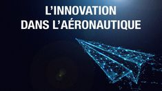 L'innovation dans l'aéronautique Innovation, Dan, Youtube, Innovative Products, Youtubers, Youtube Movies