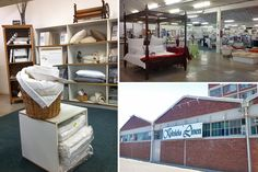 Kolnicks Linen - Cape Town factory shops - Photos by Rachel Robinson Life Tips, Life Hacks, Cape Town, Biodegradable Products, Shops, Good Things, Magazine, Jewels, Best Deals