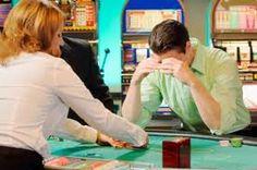Qué no hacer en tus apuestas Casinos Online: Qué Hacer Y Qué No Hacer Para Ganar http://www.tecnogeek.es/2017/07/casinos-online-que-hacer-y-que-no-hacer.html apuesta por webs de confianza para jugar online