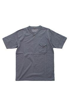 Collarless Shirt Men, Nigel Cabourn, Fasion, Volkswagen, Neutral, Mens Fashion, Stitch, Mens Tops, How To Wear