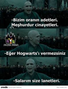 Hogwarts'dan Treniyle Gelmiş 26 Komik Harry Potter Caps'i – Humor Bilder Hery Potter, Potter Facts, Hogwarts, Harry Potter Cast, Harry Potter Memes, Harry Potter Voldemort, Tumblr Boys, Wallpaper Harry Potter, Hp Facts