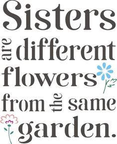 Top Inspiring Quotes about Sisters & my sister quotes in marathi Little Sister Quotes, Nephew Quotes, Brother Birthday Quotes, Sister Quotes Funny, Brother Sister Quotes, Daughter Quotes, Funny Quotes, Father Daughter, Sorority Sister Quotes