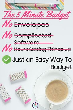 Manage your finances in as little as 5 minutes a day with this easy budget and financial planning spreadsheet for busy people! : Manage your finances in as little as 5 minutes a day with this easy budget and financial planning spreadsheet for busy people! Budgeting Tools, Budgeting Worksheets, Budgeting Finances, Making A Budget, Create A Budget, Easy Budget, Money Tips, Money Saving Tips, Spending Tracker