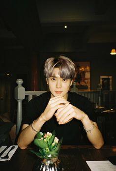 nct jaehyun kick it Jaehyun Nct, Taeyong, Nct 127, K Pop, Winwin, Johnny Seo, Jung Yunho, Jung Yoon, Amor