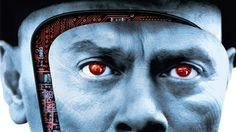 Westworld: série que mistura faroeste e ficção científica da HBO ganha primeiro teaser