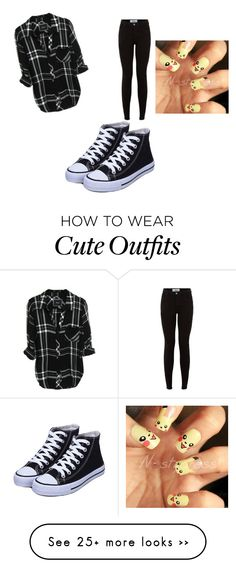 """awesome outfit"" by sandybloom on Polyvore"
