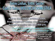 Chat Brasil Brasil (11) 3181-4011  USA (619) 868 4765 PORTUGAL 21 212 8720 MÉXICO (1-619) 868 4765  : O Entre linhas, Entre Gente Rsrs Já Vai Antecipand...