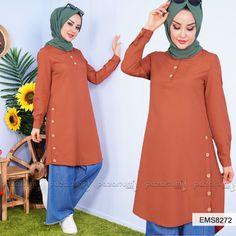 Modest Fashion Hijab, Pakistani Fashion Casual, Modesty Fashion, Fashion Dresses, Islamic Fashion, Muslim Fashion, Islamic Women's Clothing, New Designer Dresses, Cheap Formal Dresses