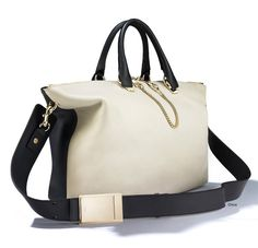 Bags on Pinterest | Zara, Chloe and Backpacks