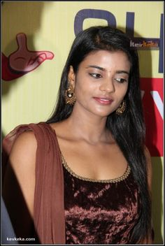 aishwarya rajesh stills