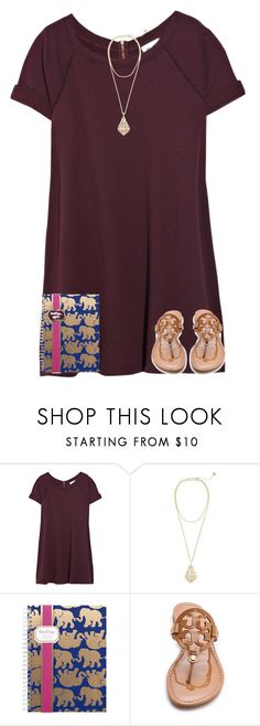 """Fall Contest
