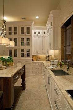 Perfect Michael Edwards Custom Cabinetry U0026 Millwork» Kitchens