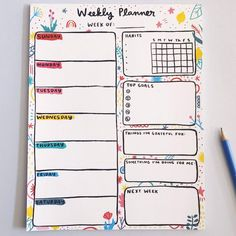 Bullet Journal Paper, Bullet Journal For Beginners, Creating A Bullet Journal, Bullet Journal Lettering Ideas, Bullet Journal Notebook, Bullet Journal Aesthetic, Bullet Journal Inspo, Bullet Journal Ideas Pages, Book Journal
