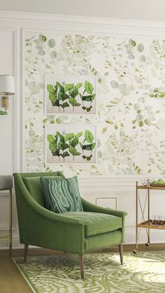 contemporary living room ideas wall storage for 48 best design images in 2019 a inspired by pantone s greenery