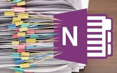 Onenote Template, Planner Template, Notes Template, Computer Help, Computer Programming, Computer Tips, One Note Microsoft, Microsoft Office, Microsoft Classroom
