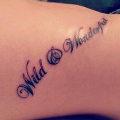 110 Best Tattoos Images Body Art Tattoos Nice Tattoos Tatoos