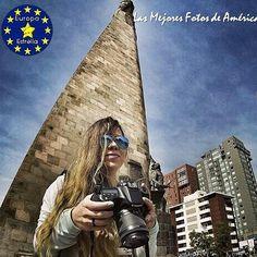 """Shared by europaestrella #landscape #contratahotel (o) http://ift.tt/1nYPw3y FOTO ESPECIAL DE AMÉRICA  EUROPA ESTRELLA SE COMPLACE EN PRESENTAR LA FOTO GANADORA DEL 1ER. LUGAR DEL RETO DE SU PORTAL FILIAL  @MEXICOESTRELLA """"LAS MEJORES FOTOS DE AMÉRICA"""" ============================ Autor: Roberto Lasso  @monlassar  Titulo: Glorieta de Los Niños Héroes Guadalajara Jalisco México ============================ Felicitaciones Por tan hermosa fotografia ============================ Te invitamos a…"""