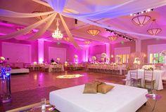 Dallas Wedding Reception Venues Belo Mansion & Pavilion Belo Mansion Dallas