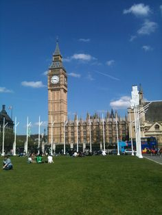 House of parlament# London# the magic of the city
