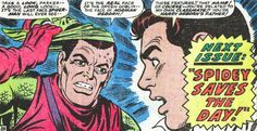 green-goblin-saves-the-day