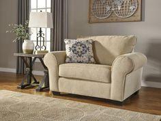 9 Best Living Rooms Images In 2018 Furniture Sofa Living Room Sets