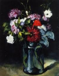 Image result for paul cezanne famous still life