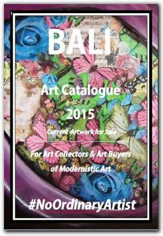 issuu.com/baliartbali/docs/baliartbali_art_catalogue