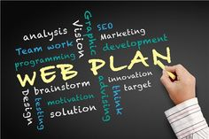 small_business_website_solution