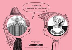 campaign-we-get-you-print-adflash
