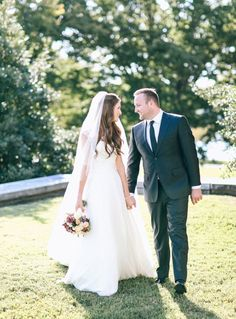 Tanya & Clay Washington DC Wedding Tessa Barton Photography