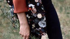 - Floral 02 - Maison Baluchon AW16