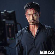 Lee Jin Wook, Drama Gif, Scene Image, Korean Language, Kdrama Actors, Asian Actors, Popular Culture, Korean Drama, Cinematography
