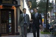 'Suits' gets fourth season from USA Network | TheCelebrityCafe.com
