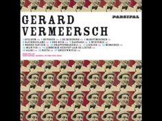 Gerard Vermeersch AVELGEM!